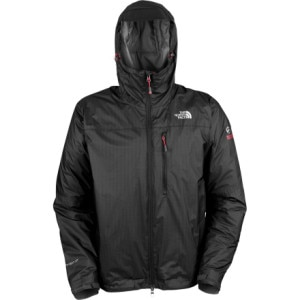 The North Face On-Sight Insulated Jacket - Mens