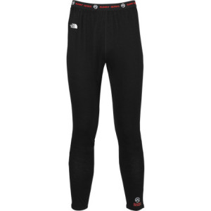 The North Face Stretch Softwool Bottom - Mens