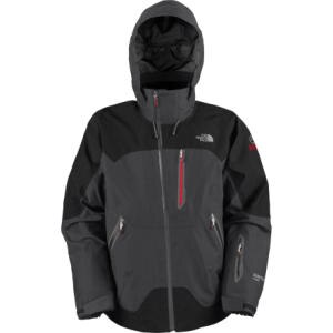 The North Face Free Thinker II Jacket - Mens