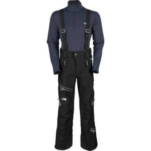The North Face Free Thinker Pant - Mens