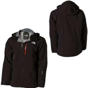 The North Face Sedition III Jacket - Mens
