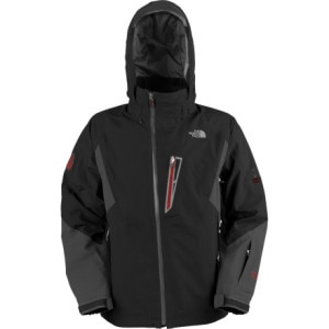 The North Face Realization Jacket - Mens
