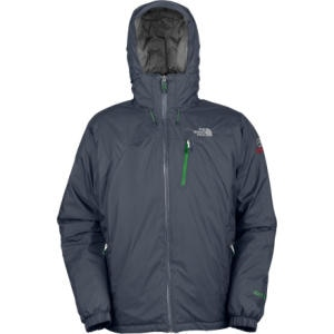 The North Face Deception Insulated Jacket - Mens