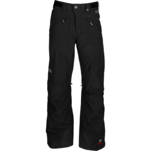 The North Face Resistance II Pant - Mens