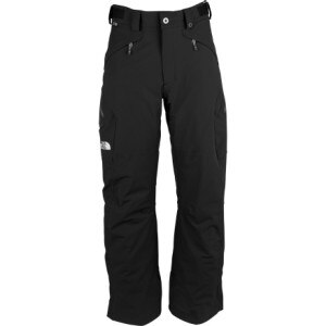 The North Face Rockefeller Pant - Mens