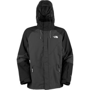The North Face Modulation Insulated Jacket - Mens