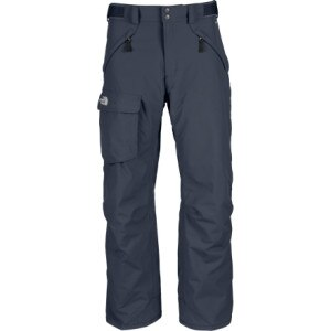 The North Face Freedom Insulated Pant - Mens