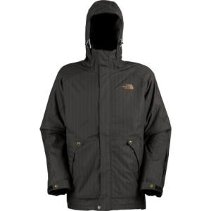 The North Face Numskull Jacket - Mens
