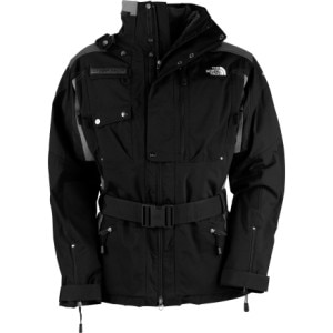 The North Face ST Transformer Jacket - Mens