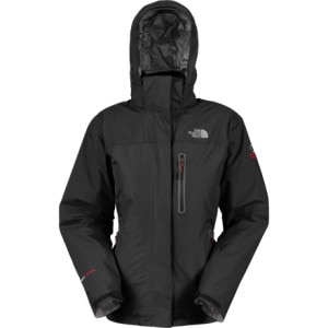 The North Face Plasma Thermal Jacket - Womens