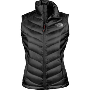 The North Face Thunder Down Vest - Womens