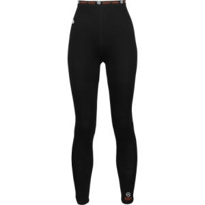 The North Face Stretch Softwool Pant - Womens
