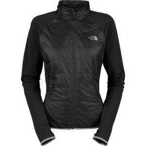The North Face Animagi Insulated Jacket - Womens