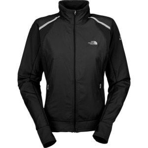 The North Face Swift Hybrid Jacket - Womens