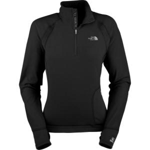 The North Face Borealis 1/4-Zip - Womens