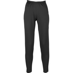 The North Face Momentum Tight - Womens