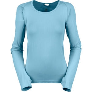 The North Face Fusion Top - Womens