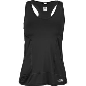 The North Face Celestial Sport Tank - Womens