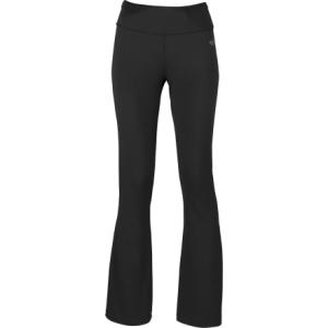The North Face Addison Pant - Womens