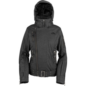 The North Face Trixie Jacket - Womens