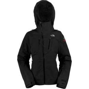 The North Face Auxiliary Down Jacket - Womens