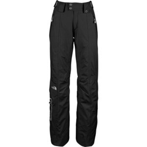 The North Face Chassy Pant - Womens