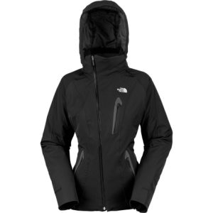 The North Face Fontaine Jacket - Womens
