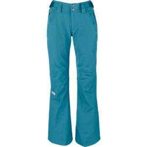 The North Face Cheroot Pant - Womens