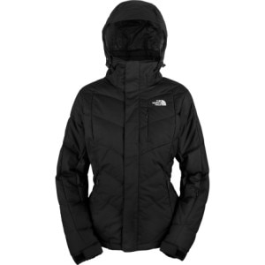 The North Face Amore Down Jacket - Womens