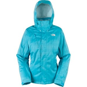 The North Face Boufet Jacket - Womens