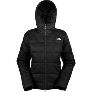 The North Face Destiny Down Jacket - Womens