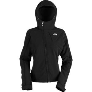 The North Face Habachi Jacket - Womens
