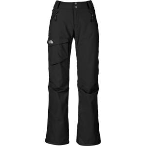 The North Face Freedom Insulated Boot-Cut Pant - Womens