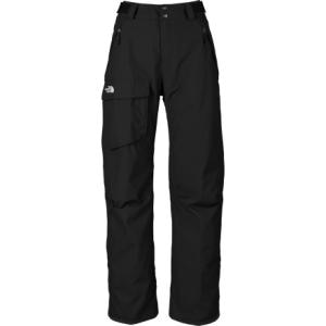 The North Face Freedom Insulated Pant - Womens