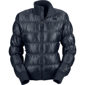 The North Face Antoinette Down Jacket - Womens