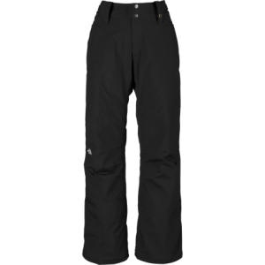 The North Face Derby Pant - Womens