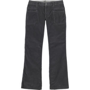 The North Face Cappello Cord Pant - Womens