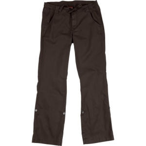 The North Face Noble Stretch Rollup Pant - Womens
