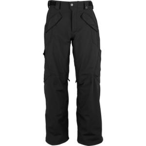 The North Face Park Cargo II Pant - Mens