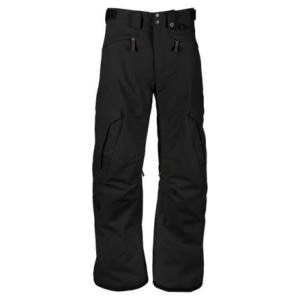 The North Face Monte Cargo Pant - Mens