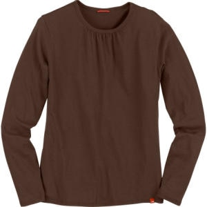 The North Face The North Face Crew - Long-Sleeve - Womens