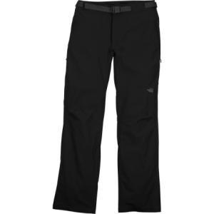 The North Face Bonded Clean Tek Pant - Mens