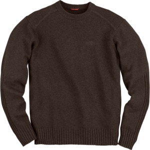 The North Face Fairfax Crew Sweater - Mens