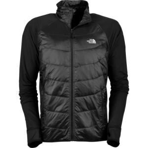 The North Face Animagi Insulated Jacket - Mens