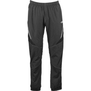 The North Face Swift Hybrid Pant - Mens