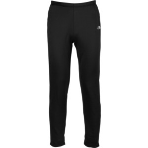The North Face Momentum Tight - Mens