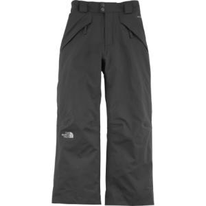 The North Face Seymore Insulated Pant - Boys