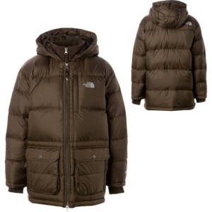The North Face Vorlage Down Jacket - Boys