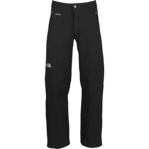 The North Face Apex Big Wall Softshell Pant - Mens