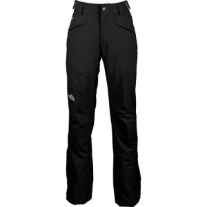 The North Face Liberation Pant - Womens